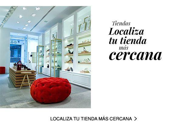 cd40ebd149f ⇒MENBUR Online | Zapatos - Bolsos - Zapatos Novia - Cuñas . Menbur ...