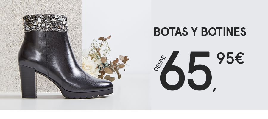 Bolsos De Sneakers Novia Fiesta Y Cuñas Zapatos T5AfqPT