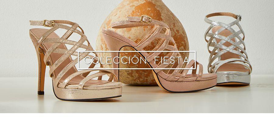 f89bdbf4c05 ⇒MENBUR Online | Zapatos - Bolsos - Zapatos Novia - Cuñas . Menbur ...