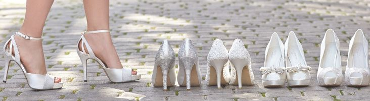 ⇒ zapatos de novia menbur | gran selección | descuentos✅ . menbur