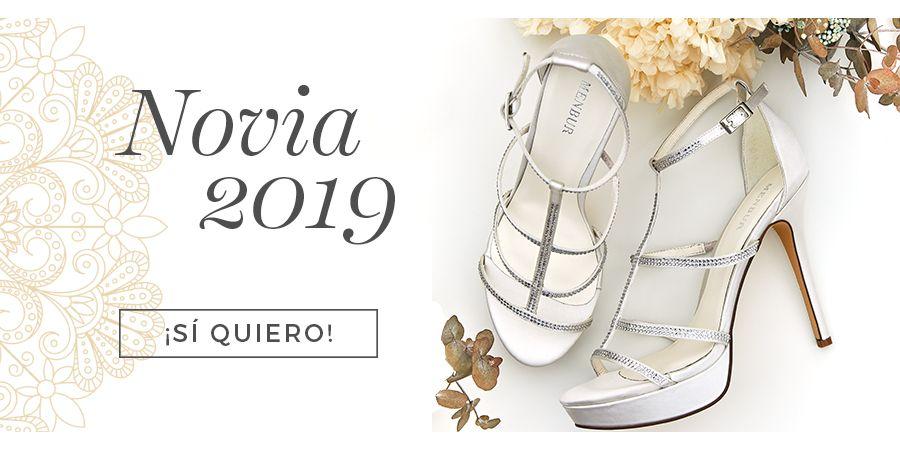 db216b3e015 ⇒MENBUR Online | Zapatos - Bolsos - Zapatos Novia - Cuñas . Menbur ...