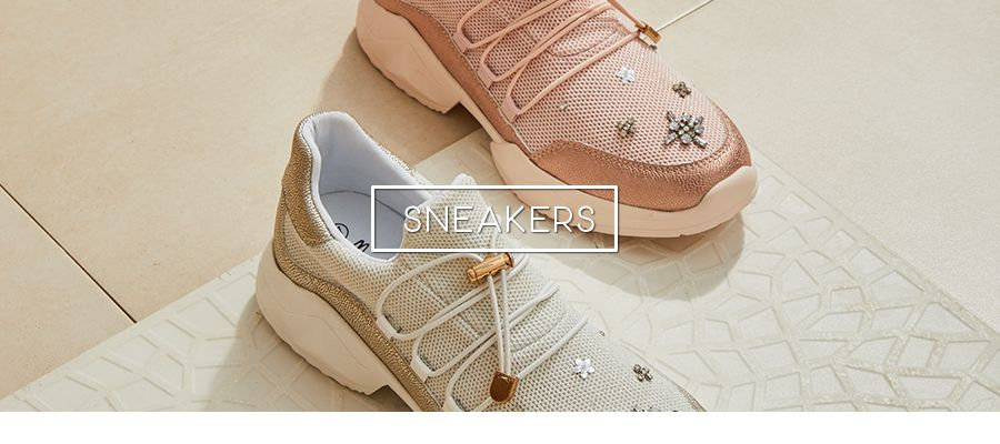 c6d0646c2 Evening and Party Shoes and Bags - Wedding and Bridal Shoes . Menbur ...