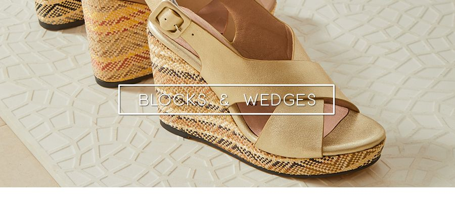 9edb7db4750 Evening and Party Shoes and Bags - Wedding and Bridal Shoes . Menbur ...