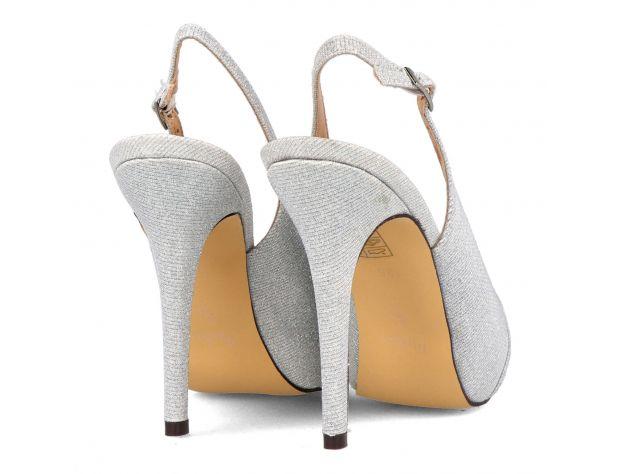 POZUELO shoes Menbur