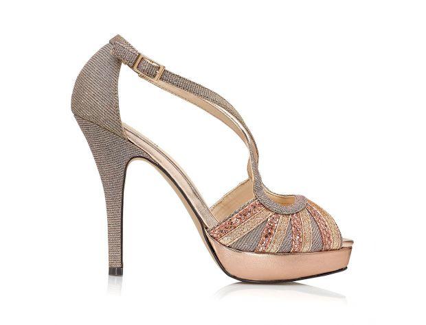 SOLANA outlet - shoes Menbur