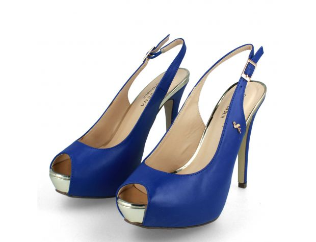 MENTAS shoes Menbur