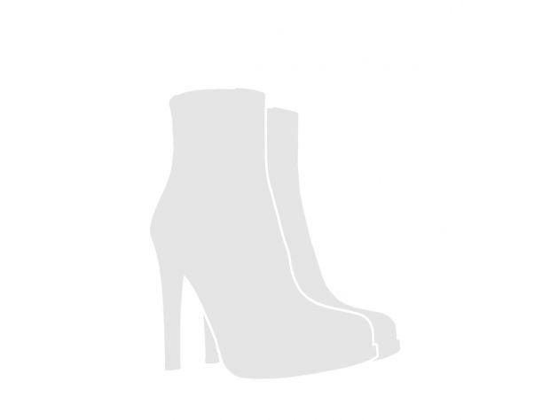 POSADA high heels Menbur