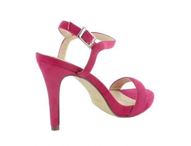 ITALIA zapatos Menbur