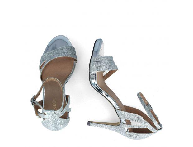 KIGALI high heels Menbur