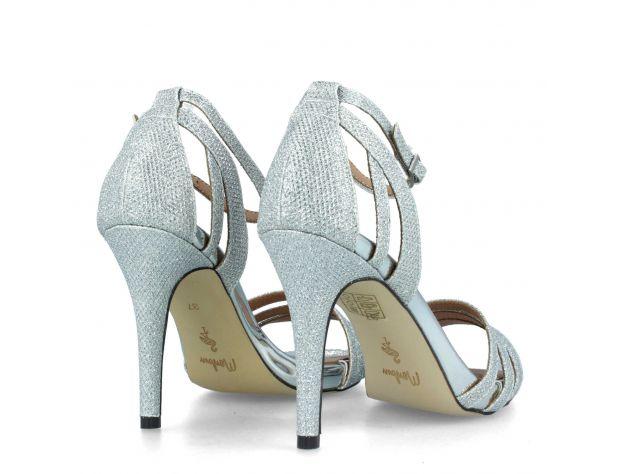 KIGALI shoes Menbur