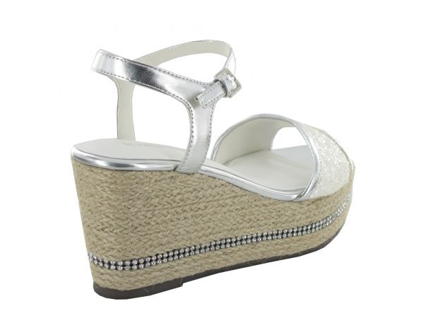 RUTH bridal shoes Menbur