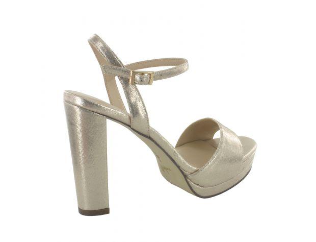 ADRO high heels Menbur