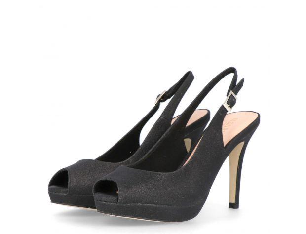 AMICA zapatos Menbur