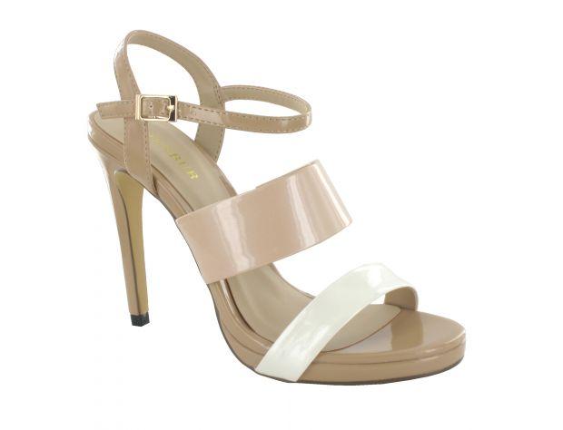 ATOLIA shoes Menbur