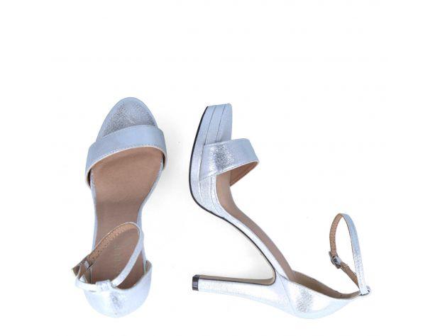 DOVERA high heels Menbur