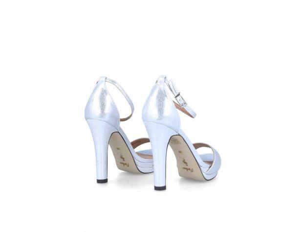 DOVERA shoes Menbur