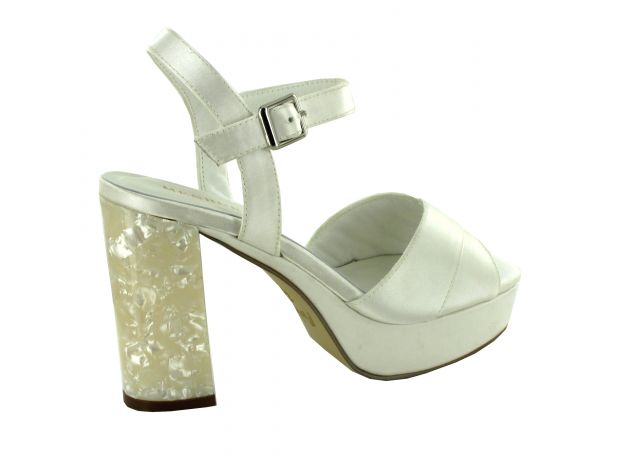 BARBARA bridal shoes Menbur