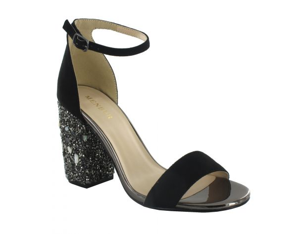 BORDOLANO shoes Menbur