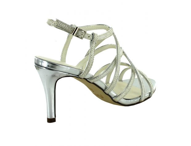 DIONE bridal shoes Menbur