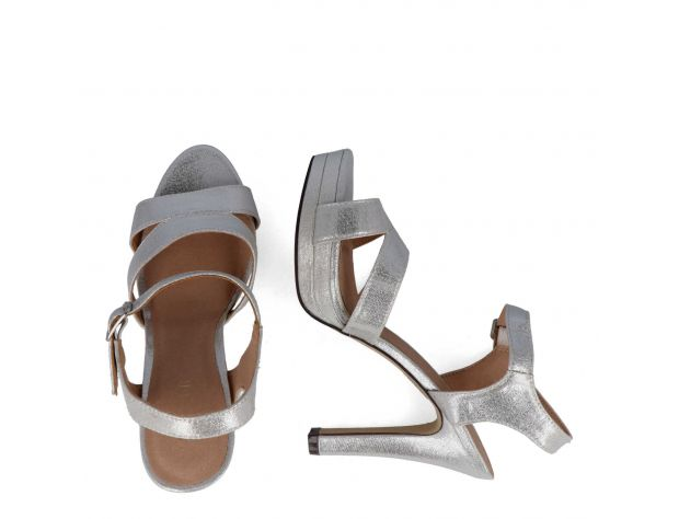 BRUSAGO high heels Menbur
