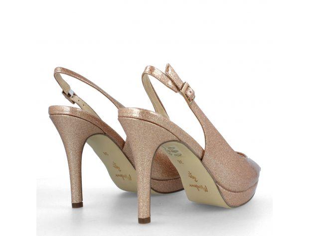 CALCINI zapatos Menbur