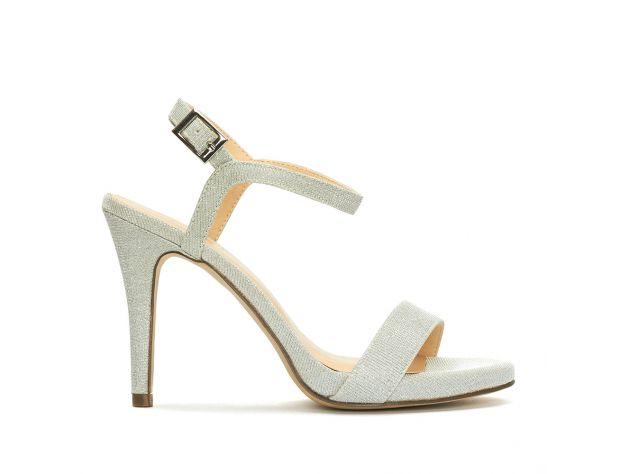CALDOSA high heels Menbur