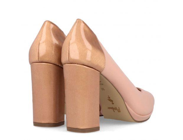MASER zapatos Menbur