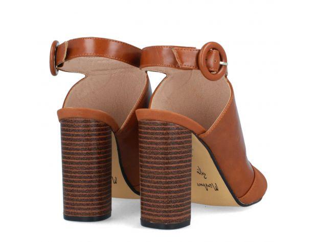 MAROLA shoes Menbur