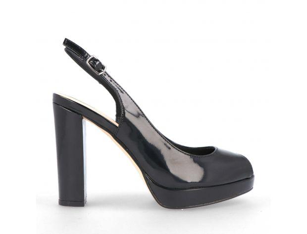 RIZZUTI shoes Menbur