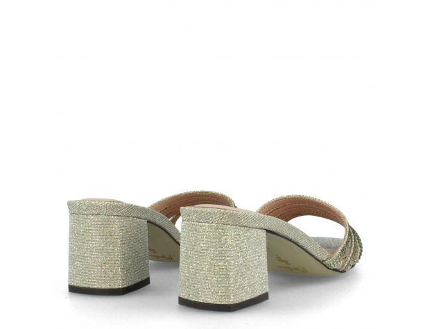 SALITTO shoes Menbur
