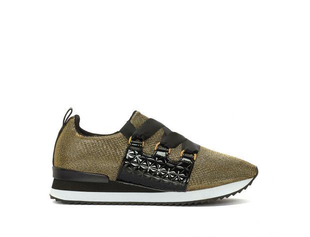 SESTI shoes Menbur