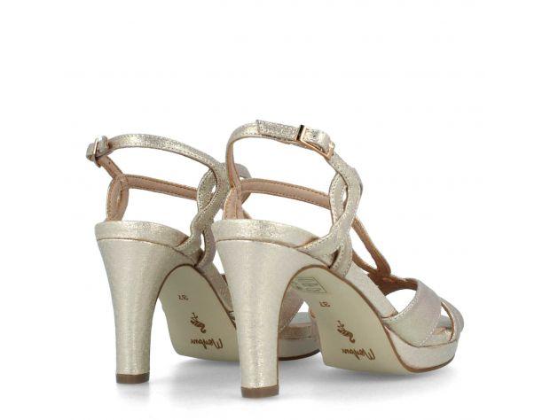 TRIGOSO high heels Menbur