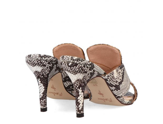 VALLICELLA shoes Menbur