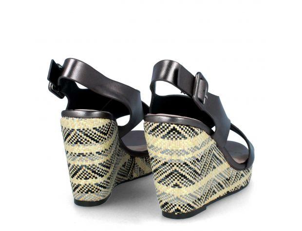 VALROMINA shoes Menbur