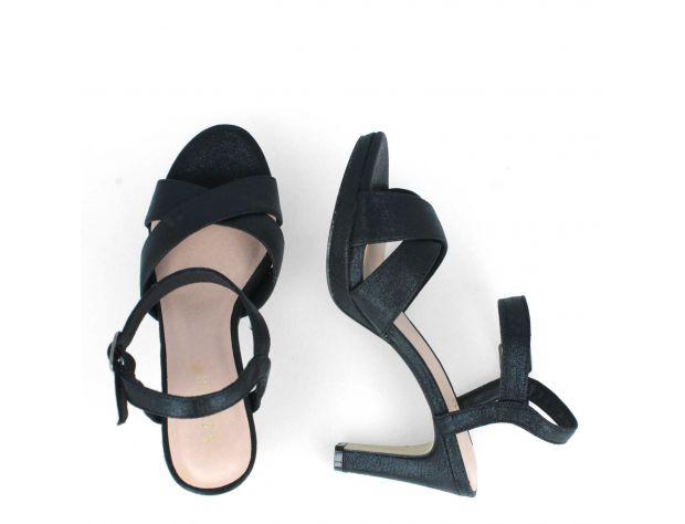 VENETO mid&low heel Menbur