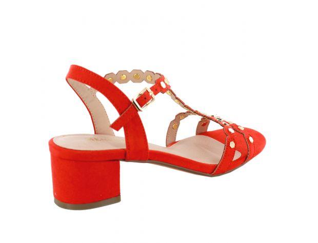 VIANO shoes Menbur