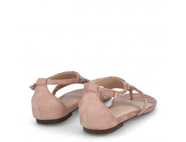 VICARELLO shoes Menbur