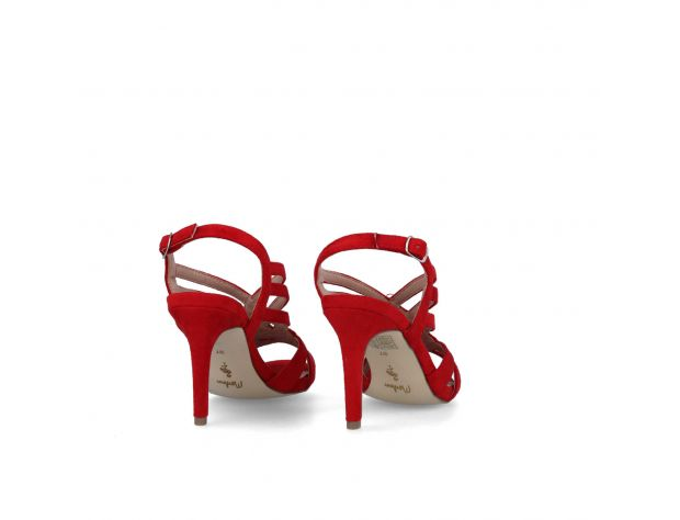 VIEYES shoes Menbur