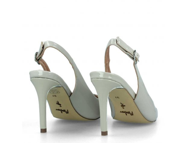 VILLARO shoes Menbur