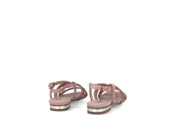 VINCA shoes Menbur