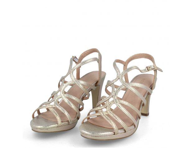 UMBRI mid&low heel Menbur
