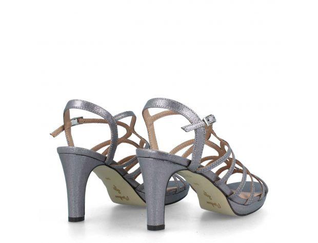 UMBRI high heels Menbur