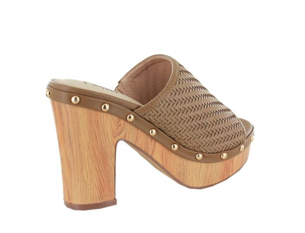 UCRIA shoes Menbur