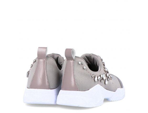 URSUL shoes Menbur