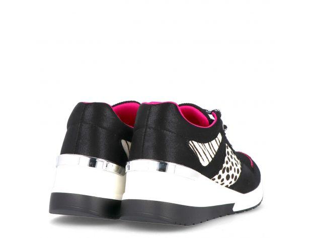 SPARONE zapatos Menbur