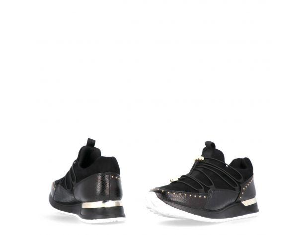 SPARTIMENTO zapatos Menbur