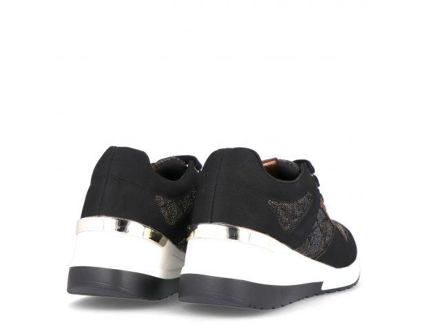 SPIN shoes Menbur