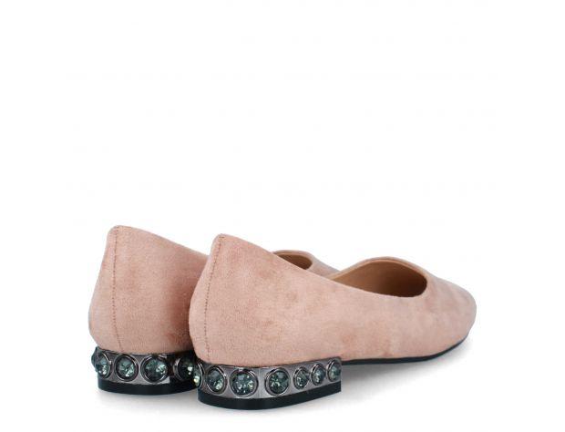 STELLA shoes Menbur