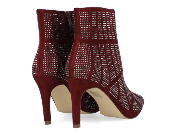 STENICO boots & booties Menbur