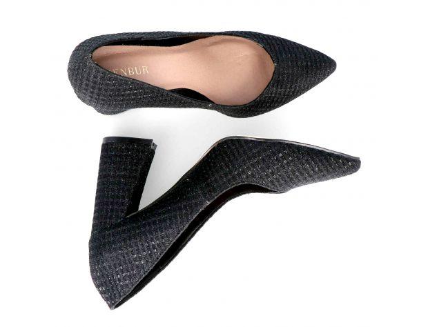 SPINOSO shoes Menbur